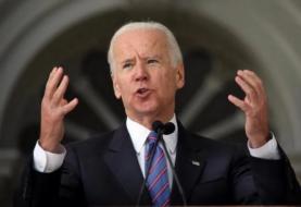 Biden pide al Supremo cancelar demandas sobre el muro y el asilo