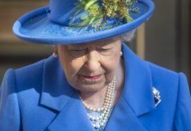 Buckingham niega que Isabel II influyese para no revelar su fortuna privada