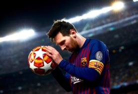 CR7 y Ramos mejores jugadores década UEFA; Messi y Neymar de la CONMEBOL