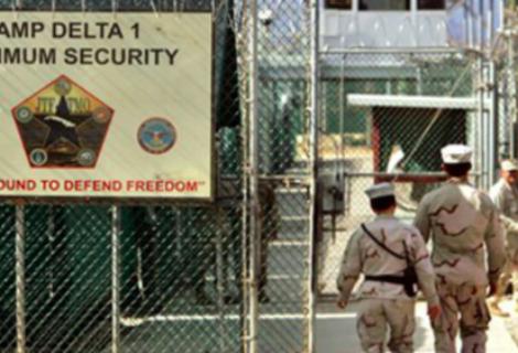 Congresistas piden a secretario de Defensa de EEUU que no cierre Guantánamo