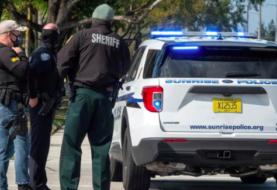 Agentes del FBI que murieron en Florida fueron emboscados
