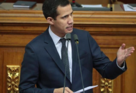 Oposición venezolana presentará sus planes a Biden dentro de una gira