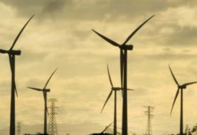 Gobierno mexicano recarga la lucha por el control del sector eléctrico