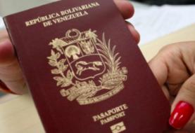 Venezolanos registrados en Trinidad y Tobago deberán actualizar sus datos