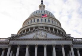 Senado de EE.UU. aprueba paquete de estímulo de 1,9 billones de dólares