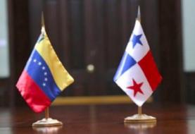 Panamá deja de reconocer a la embajadora del opositor venezolano Juan Guaidó