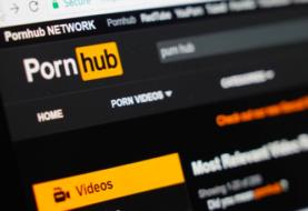 Dueños de PornHub testificarán sobre las actividad del portal porno