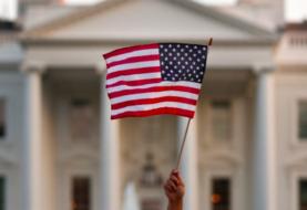 Estados Unidos regresa al Consejo de Derechos Humanos que abandonó en 2018