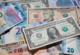 Euro avanza y se cambia sobre los 1,21 dólares