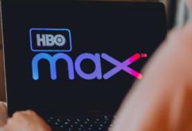 Streaming de HBO Max llegará a Latinoamérica y el Caribe a finales de junio de 2021