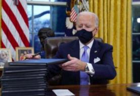Biden busca sacar del limbo a solicitantes de asilo enviados a México