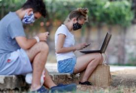 Una avería deja a Cuba dos horas sin internet