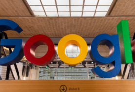 """Google, multado en Francia con 1 millón de euros por """"clasificación engañosa"""""""