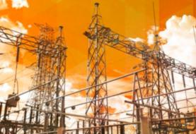 Una falla deja sin electricidad a 400.000 personas en el norte de México