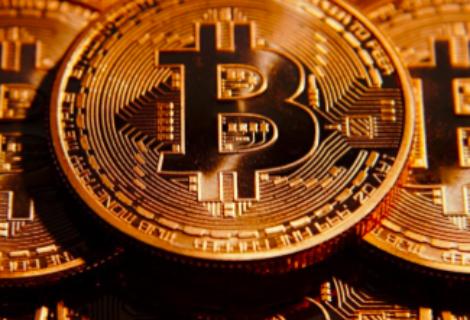 Bitcóin supera los 50.000 dólares y marca un nuevo récord histórico