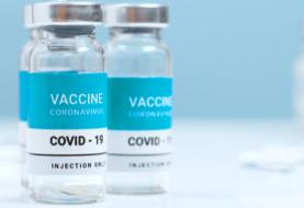 Farmacéutica Janssen solicita a la UE la aprobación de su vacuna contra el Covid-19