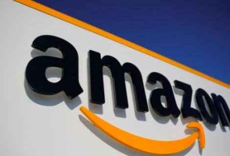 Amazon anuncia la fabricación de productos electrónicos desde la India