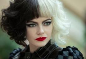 """Disney estrena el trailer de """"Cruella"""" con Emma Stone"""