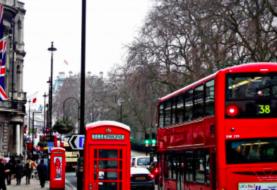 Reino Unido volverá a una relativa normalidad en julio, según planea el Gobierno