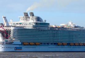 Puerto de Miami dará suministro eléctrico a los cruceros en atraque