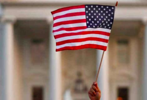 Estados Unidos regresa oficialmente al Acuerdo de París