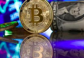Bitcóin alcanza un nuevo récord al acercarse a los 54.000 dólares