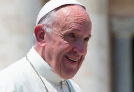 Papa Francisco nombra nuevo médico