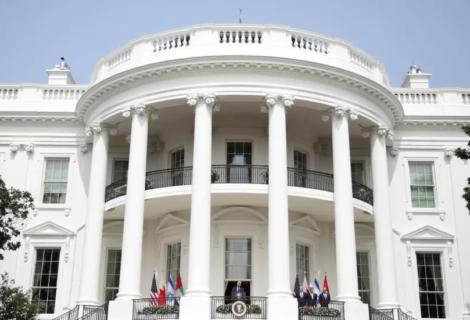 Estados Unidos no descarta ayudar al talibán en el futuro