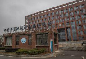 China pide que EEUU invite también a la OMS para buscar el origen del virus