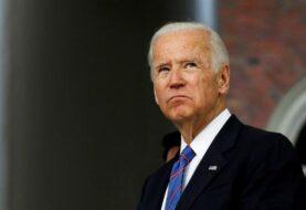 Coalición opositora cubana urge a Biden mantener a Cuba como país terrorista