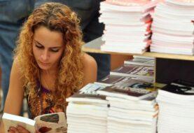 Convocan en Miami el premio Dulce María Loynaz para poetas cubanos