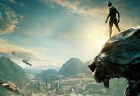 "Disney prepara ""Wakanda"", una serie derivada de ""Black Panther"""