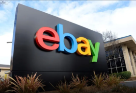 EBay triplica beneficios en 2020 con ganancias de 5.667 millones de dólares