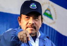 """EEUU: """"Ortega está conduciendo a Nicaragua hacia la dictadura"""""""