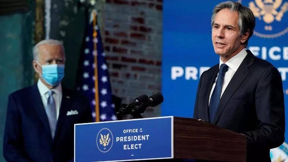 EEUU advierte que será duro con China y Rusia en su regreso al Consejo DDHH