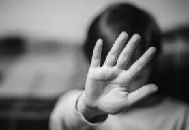 El abuso sexual infantil en la red y otras pandemias que deja el coronavirus