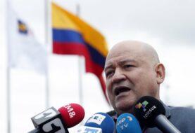 El partido de las antiguas FARC pide entrar al gran pacto de la izquierda para 2022