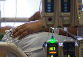 Estados Unidos alcanza 464.831 muertos por la covid-19 y 27.083.278 contagios