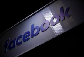 Facebook aumentó la supresión de mensajes de odio y acoso a finales de 2020