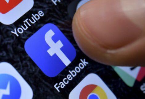 Facebook levanta el bloqueo de la publicación de noticias en Australia