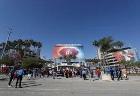 Florida suma 6.600 nuevos casos con el temor a rebrotes por el Super Bowl