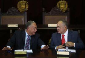 La Contraloría pide reformar los castigos a la corrupción en Venezuela