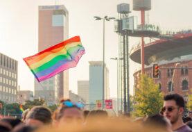 La discriminación contra los LGTB+ los hace muy vulnerables a la trata