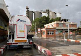 La mexicana Cemex adquiere un negocio en Texas con cuatro plantas