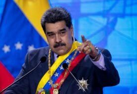 """La oposición acepta que Maduro utilice activos """"marcados"""" para vacunas"""