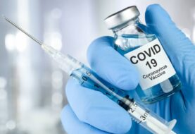 OMS denuncia que algunos países ricos socavan el reparto global de vacunas