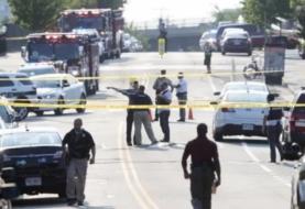 Policía identifica a autor de tiroteo que dejó 3 heridos en una calle de Miami Beach