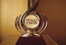 Premio Lo Nuestro se celebra con alfombra pero sin muchos de los nominados