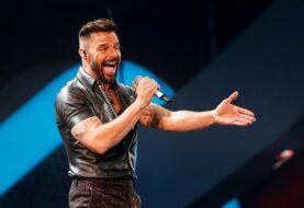 Ricky Martin lidera una campaña para construir memorial de la discoteca Pulse
