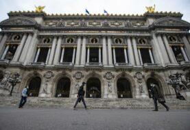 Ser más diversa, el objetivo antirracista de la Ópera de París